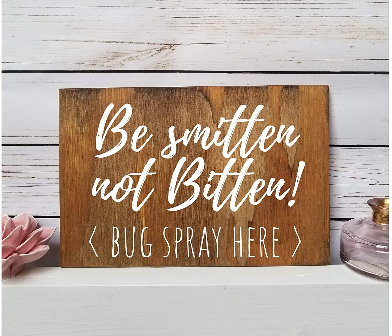 dōTERRA Bug Spray Class w/ Erin Smeigh