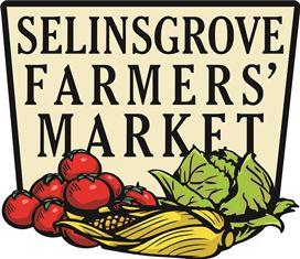 Tasting & Sales @ The Selinsgrove Farmers Market
